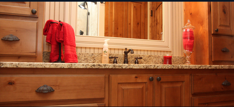 Colorado Cabinetry
